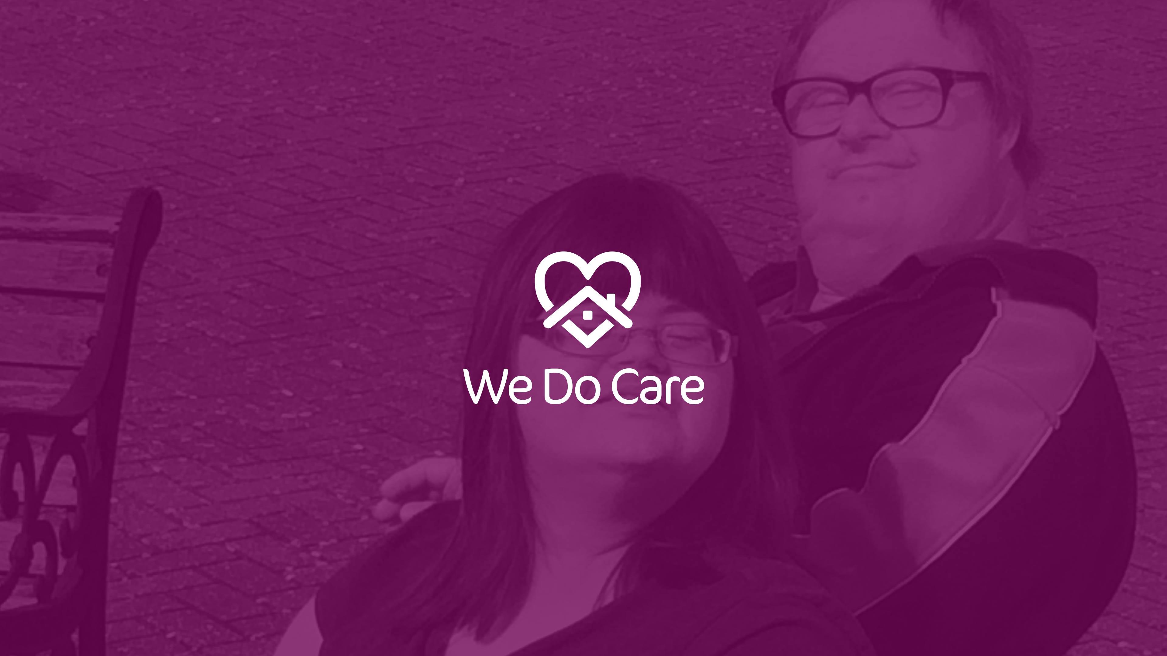 Renaissance-care-services-days-out